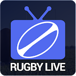 Rugby World Cup Live 1.4 Apk