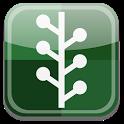 Home_Control_1 icon
