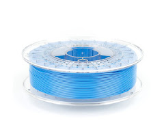 ColorFabb XT Light Blue - 3.00mm (0.75kg)