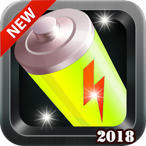 Super Battery Saver - Fast Charger APK Download for Android