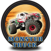 Monster Truck Offroad