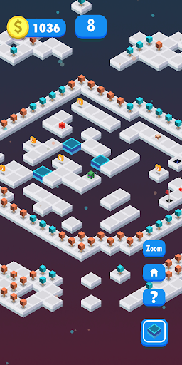 Maze Adventure 1.31 screenshots 2
