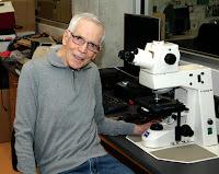 Dr Larry C Fowke photo