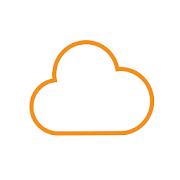 BrightOffice Cloud CRM
