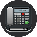 iFax - Send Fax from Phone