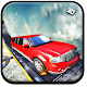 Limo Driving Simulator 2018: Impossible Tracks Download on Windows