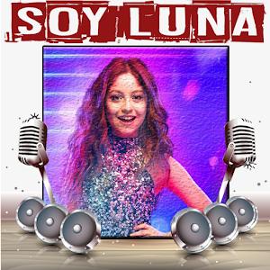 Modo Amar Soy Luna for PC