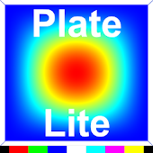 Plate Calculator Lite