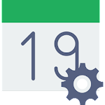 Date Picker  (Library)