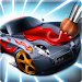 Paint My Car - Bring Colors Alive icon