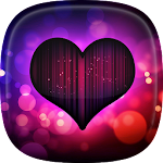 About Love Live Wallpaper Icon