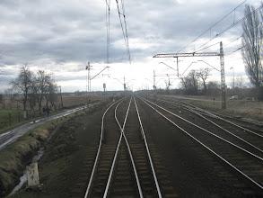 Photo: Przywory Opolskie