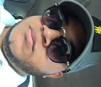 Foto de perfil de frequitoh