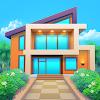 Homes: design your dream