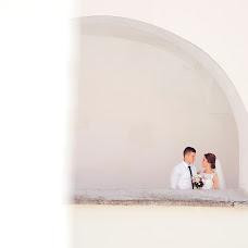 Свадебный фотограф Александр Тегза (SanyOf). Фотография от 07.08.2014