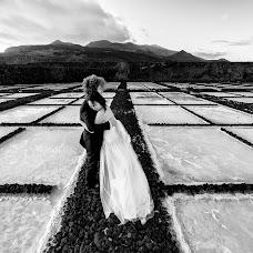 Wedding photographer Pino Romeo (PinoRomeo). Photo of 23.04.2018