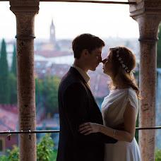 Wedding photographer Tatyana Byazya (Taya). Photo of 26.04.2018