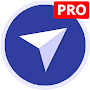 Turbo Pro - Advanced Telegram APK icon