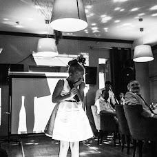 Wedding photographer Valya Lipatova (LipaValenti). Photo of 27.04.2016