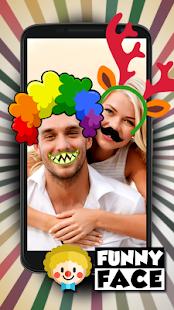 Vtipné Obrázky - Úprava Fotek - náhled