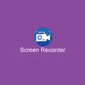 Screen Recorder, Reader