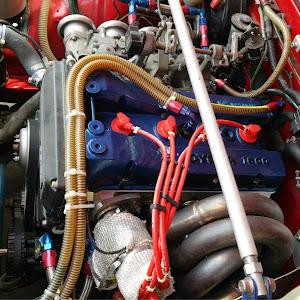 スプリンタートレノ AE86 アペックス・59年式のカスタム事例画像 普通のハチロクさんの2019年02月17日21:29の投稿