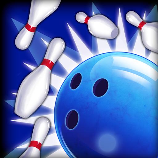 PBA® Bowling Challenge ASO Report and App Store Data | AppTweak