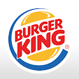 BURGER KING.. file APK for Gaming PC/PS3/PS4 Smart TV