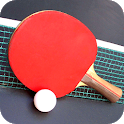 Table Tennis World Championships icon