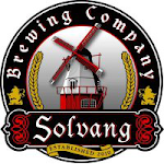 Logo of Solvang Great Dane