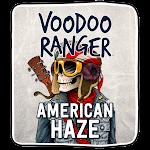 New Belgium Voodoo Ranger: American Haze