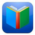 BOOKAPP icon