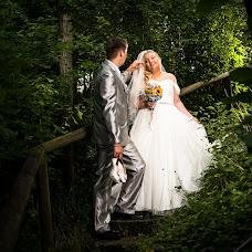Wedding photographer Marco Ermann (momentmaler). Photo of 06.09.2016