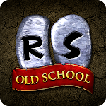 Old School RuneScape 176.6 (1760600) (Armeabi-v7a)