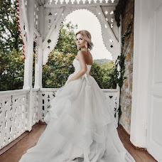 Wedding photographer Ekaterina Korzhenevskaya (kkfoto). Photo of 08.05.2017