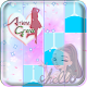 Ariana Grande Piano Tiles (game)