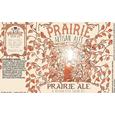 Prairie Ale