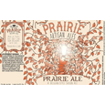 Logo of Prairie Ale