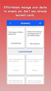 App Flash Cards Plus APK for Windows Phone