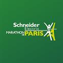 SE Marathon de Paris icon