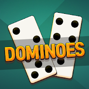 The original dominoes - free