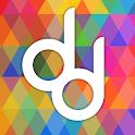 DDTeam