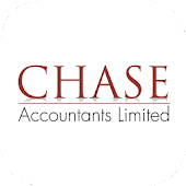 CHASE Accountants