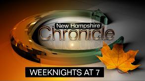 New Hampshire Chronicle thumbnail