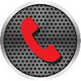 Call Recorder S9 - Automatic Call Recorder Pro icon