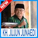 Ceramah KH Jujun Junaedi icon