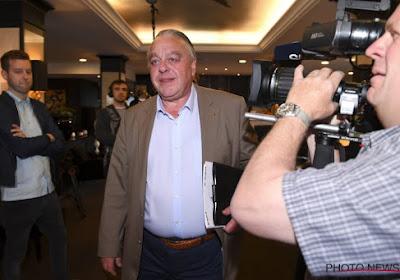 Bestuurders van KV Mechelen die veroordeeld werden voor matchfixing willen hun naam zuiveren