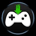 Game Zone icon