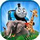 Thomas & Friends: Adventures! Download on Windows