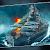 Assault Sea Battle file APK Free for PC, smart TV Download